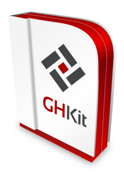 GHKit - Softwarebox
